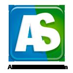 Logo de AntonioSanJuan.com cliente de Tlekoo