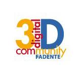 Logo Web de Fadente - Tlekoo