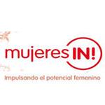 Logo Web de Mujeres IN - Tlekoo