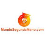 Logo Web de Mundo Segunda Mano - Tlekoo