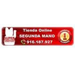 Logo Web de Superchollos - Tlekoo