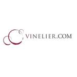 Logo Web de Vinelier - Tlekoo