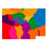 Logo de Tuxpan.com.mx cliente de Tlekoo