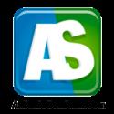 logo-antoniosanjuan-tlekoo-150x150.png