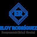 logo-eloy-rodriguez-responsabilidad-social-150x150.png