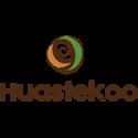 logo-huastekoo-tlekoo-150-150.png