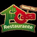 logo-restaurante-tucasa-tlekoo-150x150.png