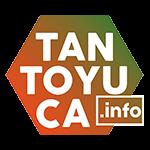 Logo de Tantoyuca.info cliente de Tlekoo