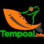 Logo de Tempoal.info cliente de Tlekoo