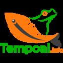 logo-tempoal-tlekoo-150x150.png