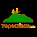 logo-tepetzintla-150x150.png