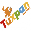 logo-tuxpancommx-tlekoo-150x150.png